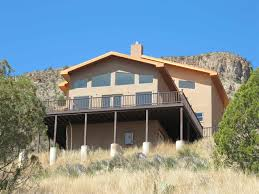 kit homes new mexico silver city new mexico real estate homes properties and lots