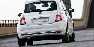 fiat 500 fiat 500 review carwow