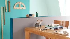 couleur peinture bureau couleur pour un bureau peinture pour bureau quelle couleur choisir