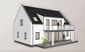 Suche Einfamilienhaus Haus Grundrisse Finden Haus Grundriss