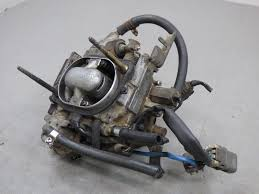 used nissan d21 throttle bodies for sale