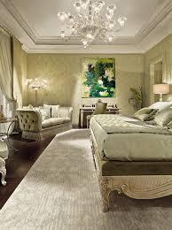 provasi luxury italian furniture design exhibiting at salone