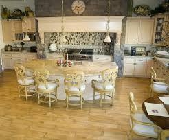 curved kitchen island designs kitchen room stunning curved kitchen island photos modern new