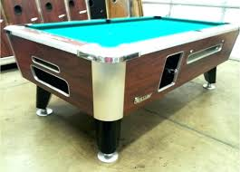 what is the height of a pool table what size is a bar pool table bar size pool table dimensions what