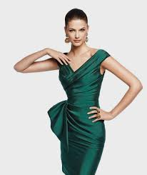 wholesale emerald green cocktail dress buy cheap emerald green