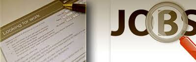 job applications online job employment forms