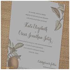 Wedding Invitation Card Matter Sunshinebizsolutions Wedding Invitation Elegant Slogans For Wedding Invitation Cards