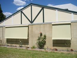 Perth Awnings Retractable Awnings