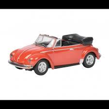 volkswagen beetle beetle cabrio