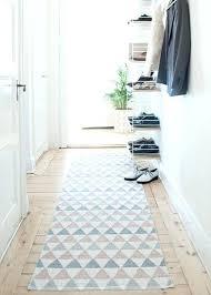 teppich skandinavisches design teppich skandinavisches design details zu teppich wohnzimmer