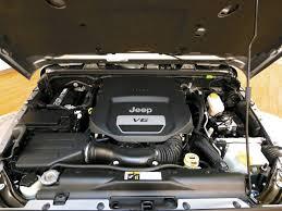 luxury jeep wrangler unlimited 2015 jeep wrangler unlimited altitude sport utility 4 door