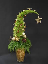 grinch tree grinch tree tooka florist