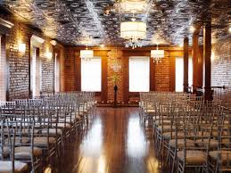 Outdoor Wedding Venues Kansas City Choosing A Wedding Reception Venue U2013 Windowsofmemories Com
