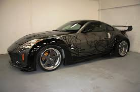 nissan 350z insurance for 17 year old used 2010 nissan 350z v6 for sale in chester pistonheads