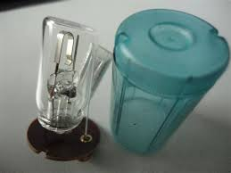 Where Is The Starter In A Fluorescent Light Fixture Where Is The Starter In A Fluorescent Light Fixture Fluorescent