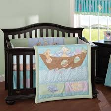 Noah S Ark Crib Bedding 55 Best Noah S Nursery Images On Pinterest Babies Rooms Baby