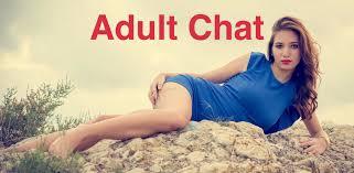 live adult chat room adult chat online random chat rooms apk download com