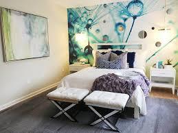 3 Bedroom Apartments Orlando Apartment Amenities Harper Grand In Orlando Fl