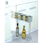 Pull Out Wire Baskets Kitchen Cupboards by China Kitchen Cabinet Pull Out Wire Basket Set From Jiangmen
