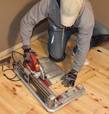Hardwood Flooring Tools Handy Flooring Tools Extreme How To