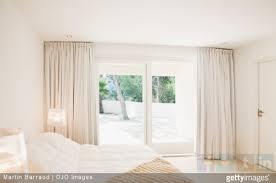 modèle rideaux chambre à coucher attrayant modele rideaux chambre a coucher 1 conseils habillage