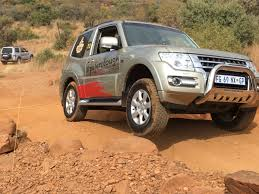 mitsubishi outlander sport off road mitsubishi 4x4 experience mitsubishi motors south africa