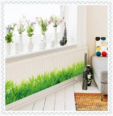 compare prices on wall skirting online shopping buy low price