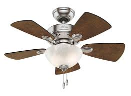 ceiling fans pass beautiful used ceiling fans my room did nt