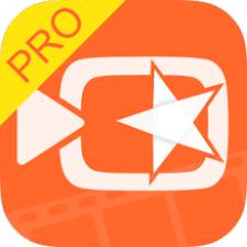 vivavideo apk vivavideo pro editor app v6 0 0 updated pro apk is