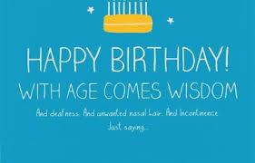 Happy Birthday Cousin Meme - happy birthday cousin pictures archives happy birthday wishes