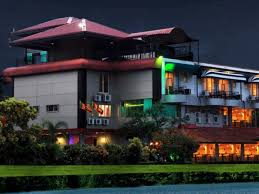 hotels river best price on opulent river hotel in colombo reviews