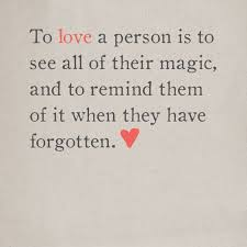 Love Best Quotes by Best 25 Unconditional Love Quotes Ideas On Pinterest
