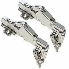 best soft hinges for kitchen cabinets gobrico concealed kitchen cabinet door hinges 165 degree soft closing framele