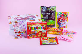 where to buy japanese candy online candy japan japanese candy subscription