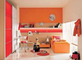 Tomboy Bedroom Teenage Bedroom Ideas 2014