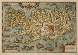 Vintage Maps Altea Antique Maps Antiqueraremaps Twitter