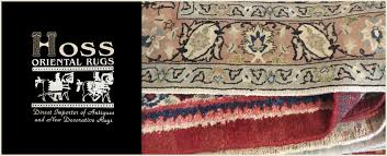 Affordable Persian Rugs Hoss Oriental Rugs Provides Oriental Rugs In Tulsa Ok