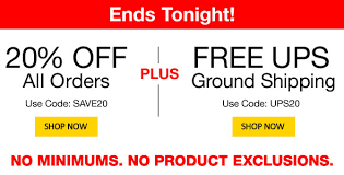 Round Table Discount Codes A Little Bit Of Everything Tool Deals A Round Table Tool Talk