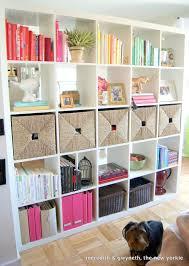 Oak Room Divider Furniture Simple Design Terrific Room Divider Bookcase In Black