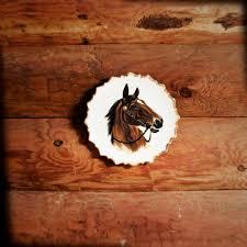 Horse Themed Bathroom Decor Western Themed Bathroom Decor House Made Of Paper