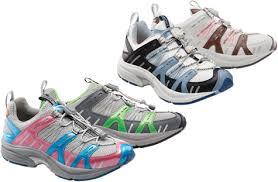 Comfort Sandals For Women Women U0027s Footwear Athletic Refresh Dr Comfort
