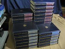 encyclopedia britannica talking usa map puzzle learning aid 2 1953 encyclopedia britannica 24 volume set home schooling
