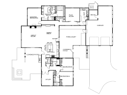 Home Plumbing System Design A Home Plumbing System House List Disign