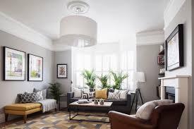 best free scandinavian interior design living room 4520