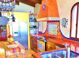 fresh home decor mexican style decor perfect fresh home decor home design home