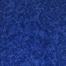 Bedroom Designs Blue Carpet Blue Boys Bedroom Carpet Teenage Bedroom Ideas Dublin Elite Cheap