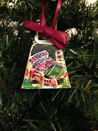 christmas season state christmas ornaments exceptional picture