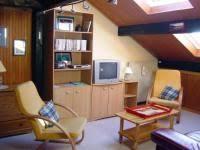 chambre d hote metabief vacances a de metabief gîtes chambres d hôte location