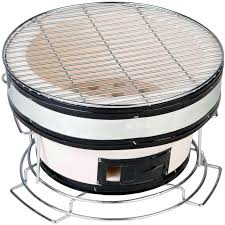 char griller table top smoker table top grill tabletop lp grills electric bbq indoor