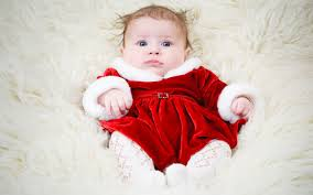 129 best babies images on pinterest baby girls cute babies and